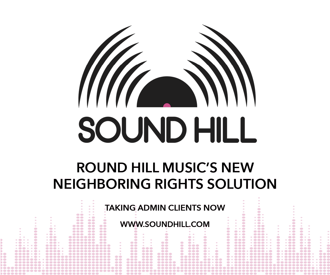 soundhill